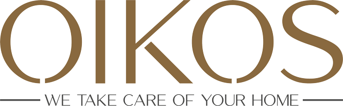 OIKOS - we take care of your home